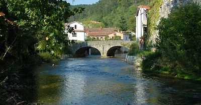 Vipava Valley Think Slovenia