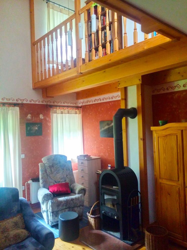 Nk1615 Property For Sale Rudno Kofja Loka Lower