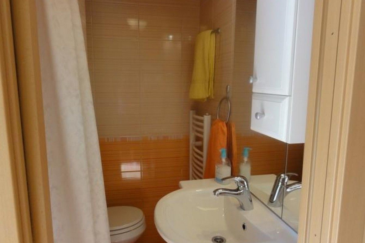 Ela Apartments 1 Amp 2 Think Slovenia