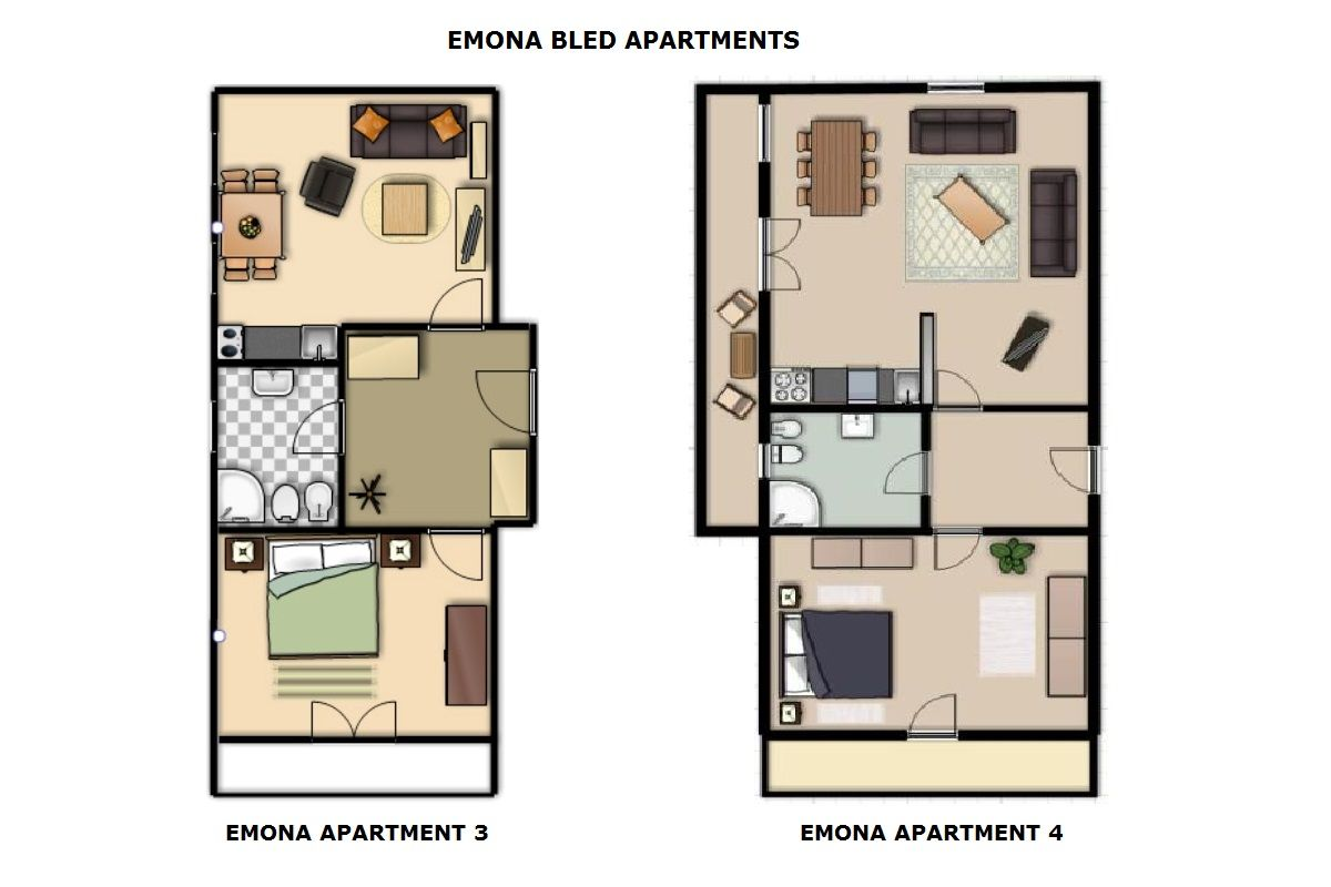 Emona Apartment 3 Think Slovenia Rocket Stove Project Diagram Is This Like A Kelly Kettle More 1